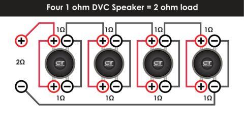 b0bd595790eb96ca8fe4ae389189f431 Subwoofer Wiring Calculator on
