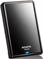 "http://www.satelectronics.co.za/ProductDescription.aspx?id=2352747 ADATA HV620 External 2.5"" 2TB USB 3.0 Portable Retail Box.  Price: R 1 479.00"