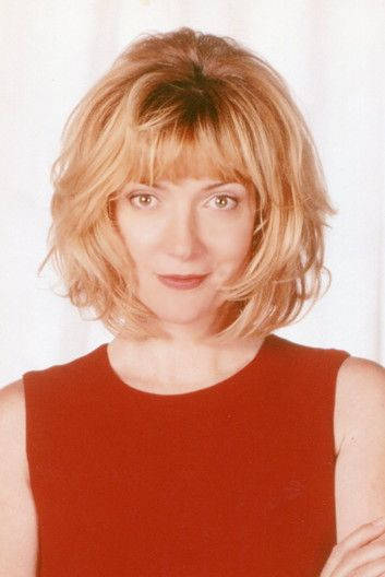 Glenne Headly dead at 62  6/9/2017 Making Mr. Right