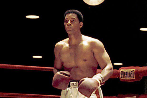 Ali Will Smith: ¿el mejor drama del actor? - http://www.elmonopolitico.com/ali-will-smith-mejor-drama-del-actor/