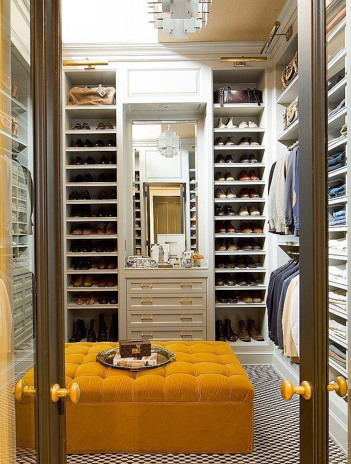 82 best Closets images on Pinterest