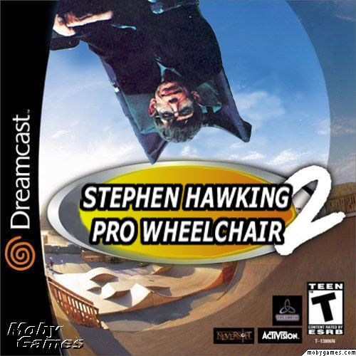 25+ Best Ideas About Stephen Hawking Meme On Pinterest