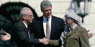 Acord entre dos països