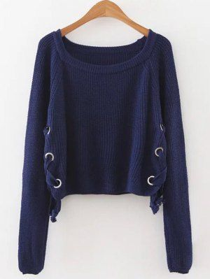 Sweaters & Cardigan For Women | Cute Pullovers and Cardigans Fashion Online Shopping | ZAFUL | ZAFUL - Page 2