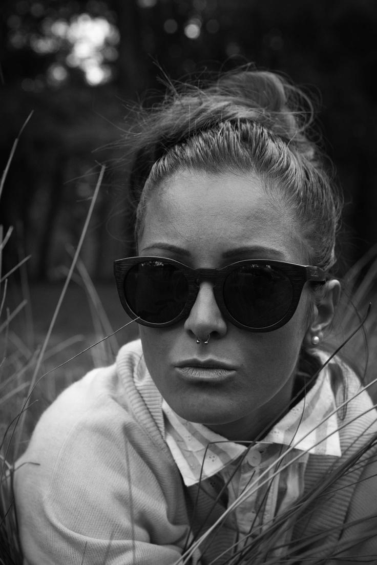 #bamboo #sunglasses #wood #sunglasses #nature #green #natural #sunboo #sunboo.it