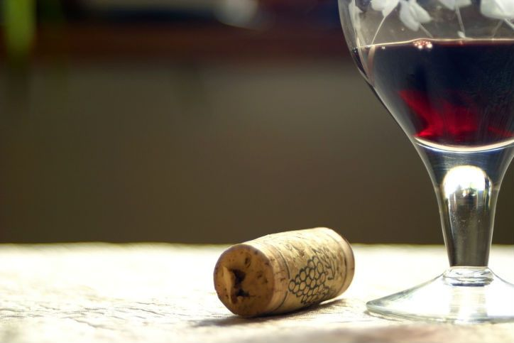 Beneficios del vino tinto - https://paracomerybeber.portalbajasur.mx/beneficios-del-vino-tinto/