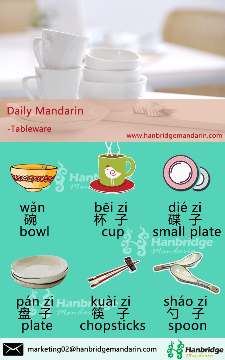 25+ best ideas about Learn mandarin on Pinterest | Learn chinese ...