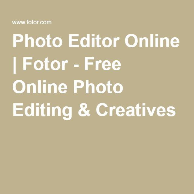 51 best nützliche Win-Software (gratis/günstig) images on Pinterest ...