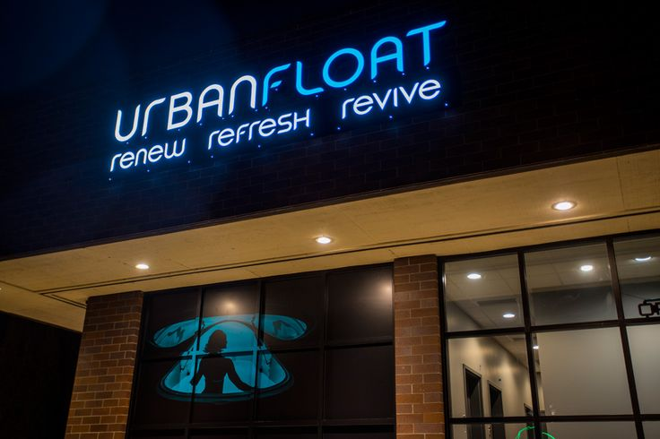 Urban Float Spa Gallery | Urban Float | Float Tanks | Sensory Deprivation Tanks | Seattle, Kirkland, Bellevue, Washington