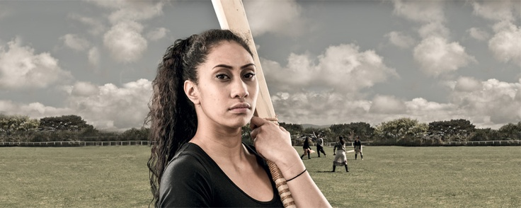 Māori & Pasifika