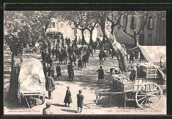 Boutique en ligne pour Cartes Postales Anciennes. Cartes postales de France > Code postal 11 ...