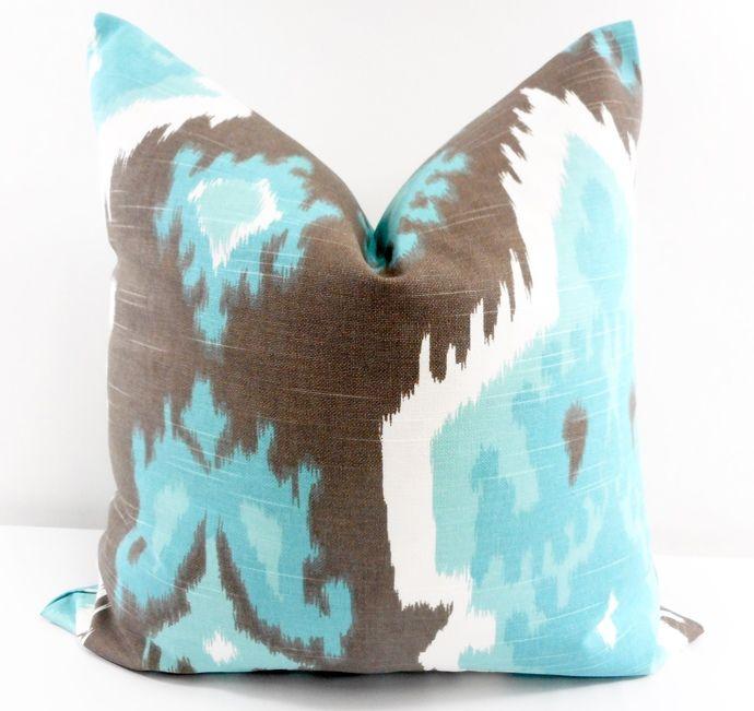 Best 25 Euro pillow covers ideas on Pinterest