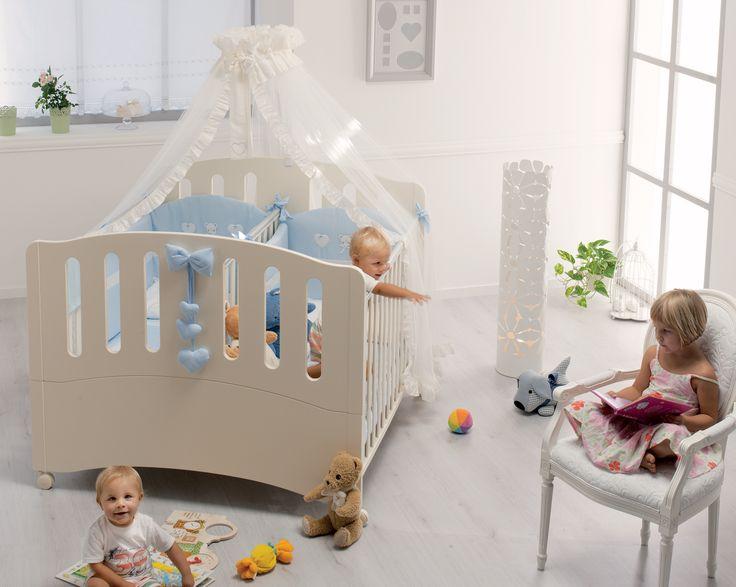 http://www.baby-en-kinderwereld.nl/