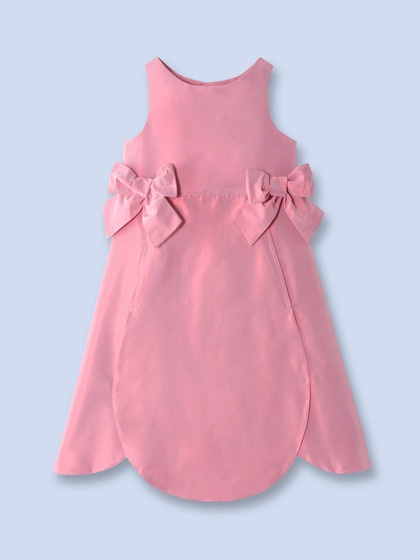 Girls Pinafore Dress by Jacadi - http://www.gilt.com/invite/saltspringislandgirl