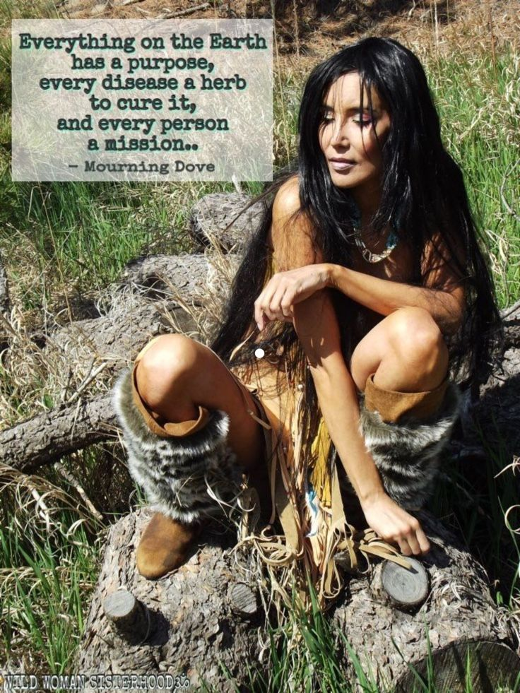 Everything on the Earth has a purpose, every disease a herb to cure it, and every person a mission.. - Mourning Dove WILD WOMAN SISTERHOODॐ