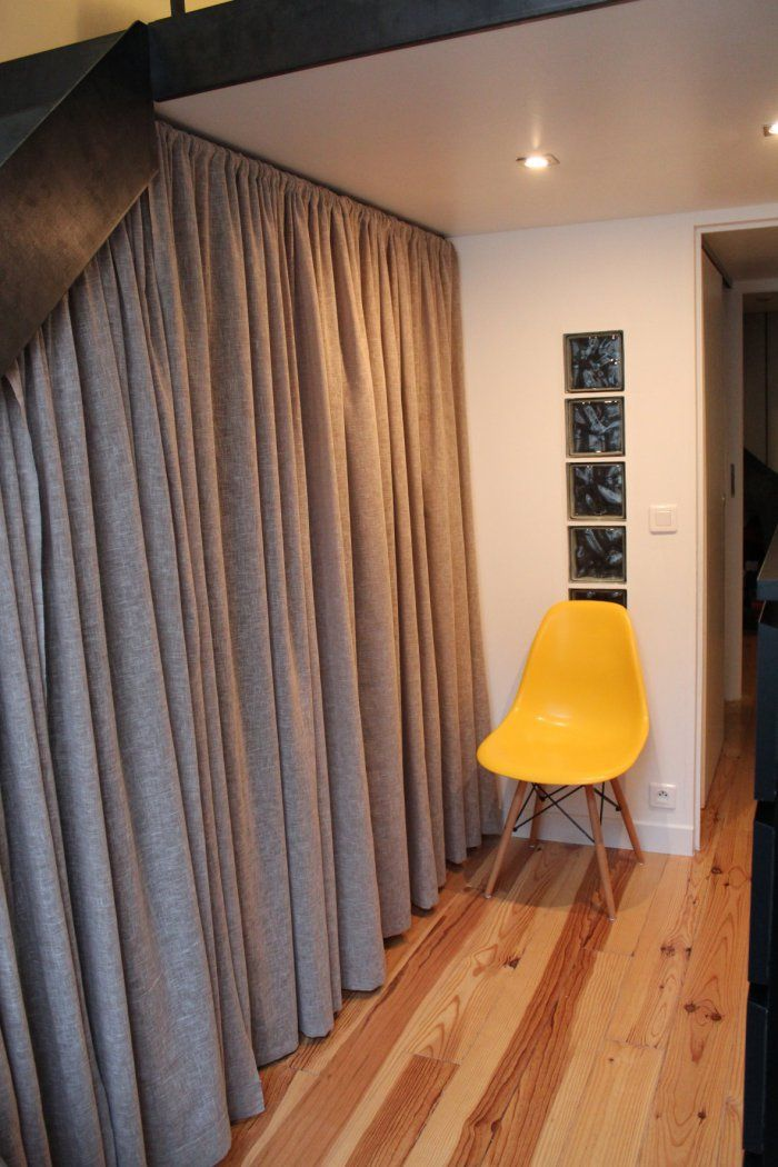 51 best By Disenio! images on Pinterest Spaces, Cube and Lyon