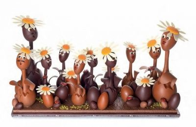 45 best homage to chocolate images on pinterest