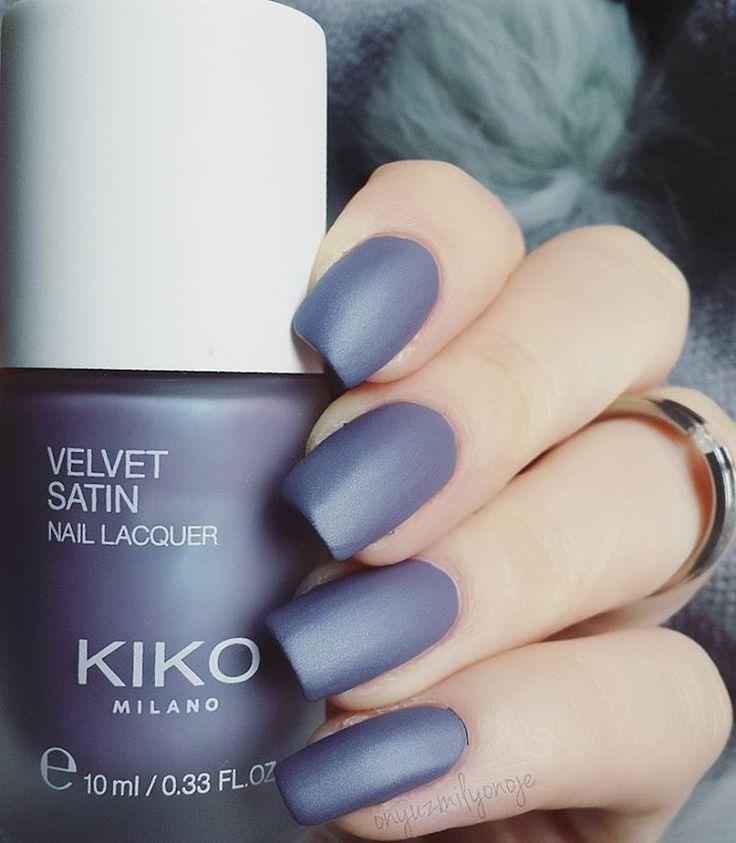 25+ Beautiful Kiko Milano Ideas On Pinterest