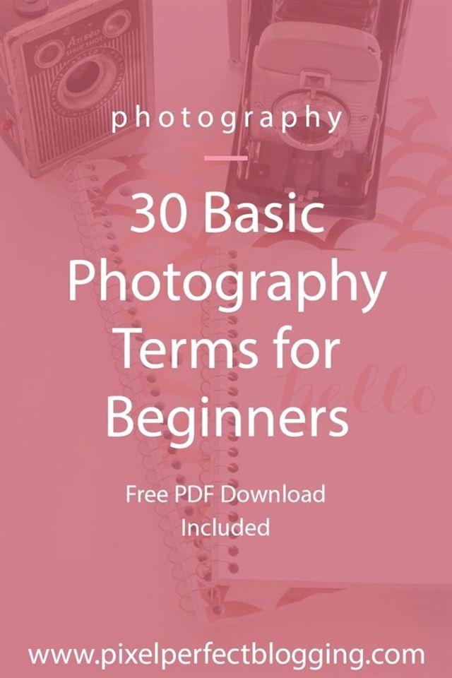 photography studio lighting kit, #photography order form