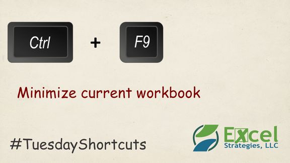 Top 15 Excel shortcuts for 2015 | Alex B | LinkedIn