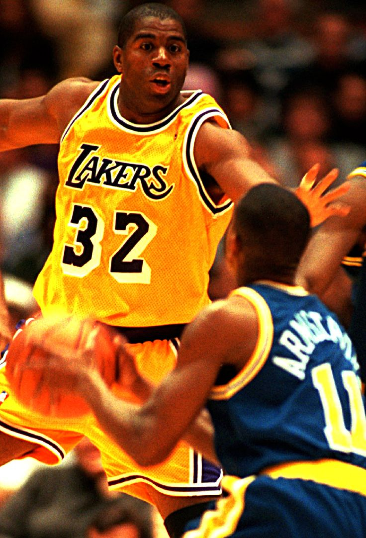 110 best EARVIN MAGIC JOHNSON images on Pinterest