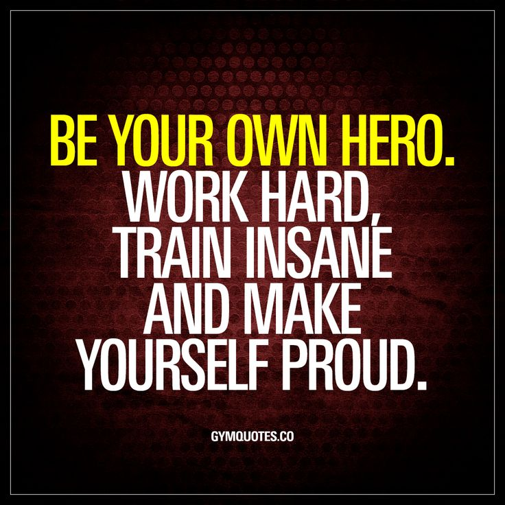 Work Hard Quotes: 25+ Best Motivational Quotes For Work On Pinterest