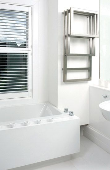 https://srijanexportstowelwarmers.co.uk/heated-towel-rails.html