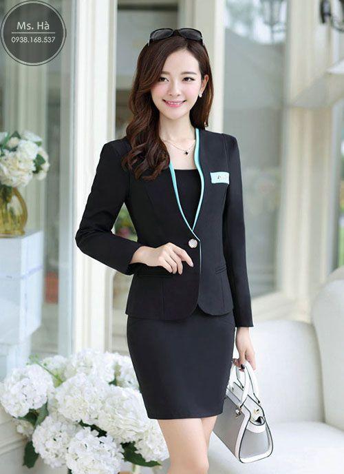 Các kiểu vest công sở nữ bán chạy nhất vào mùa đông http://chothueaovest.com/cac-kieu-vest-cong-so-nu-ban-chay-nhat-vao-mua-dong/