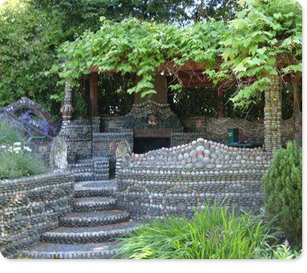 Image Result For Backyard Landscaping