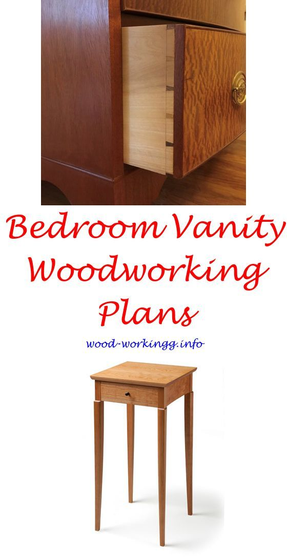DIY Woodworking Ideas diywoodworking adirondack chair woodworking plans pdf - diy wood projects workshop. woodworkingtools milking stool woodworking plans leg vise woodworking plans woodworking plans free table wood working plans thoughts 67233