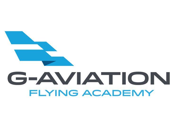 12 best aerospace company logos images on pinterest
