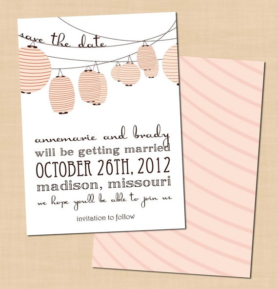 best images about wedding invitation cards on, 4 x 6 invitation cards