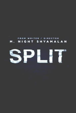 Full CineMagz Link Watch Split 2016 Premium Film Ansehen japan CineMagz Split Download Streaming Split gratis Peliculas online Filme Split Film Streaming Online #FranceMov #FREE #CINE This is Complet