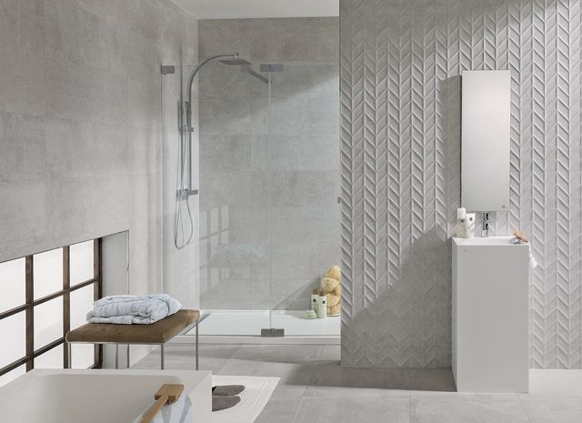 1000 images about porcelanosa on pinterest wall tiles for Porcelanosa catalogue carrelage