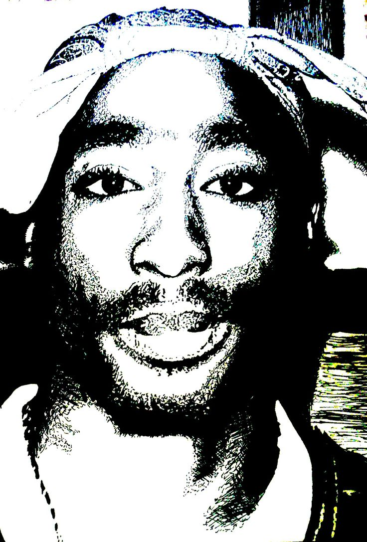 114 best tupac art images on pinterest tupac shakur tupac art tupac artwork 32 by 00makaveli00