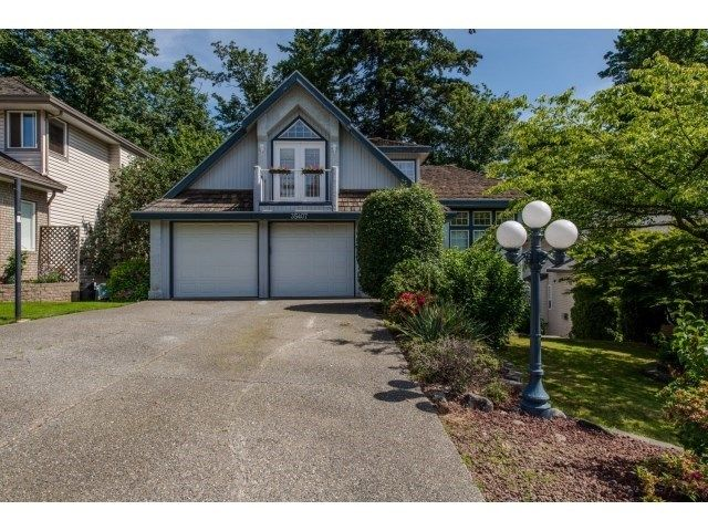35407 MUNROE Avenue in Abbotsford: Abbotsford East House for sale : MLS(r) #…