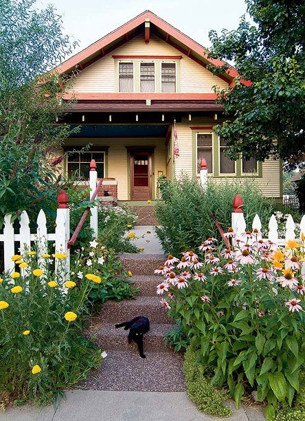 59 Best Images About Exterior On Pinterest