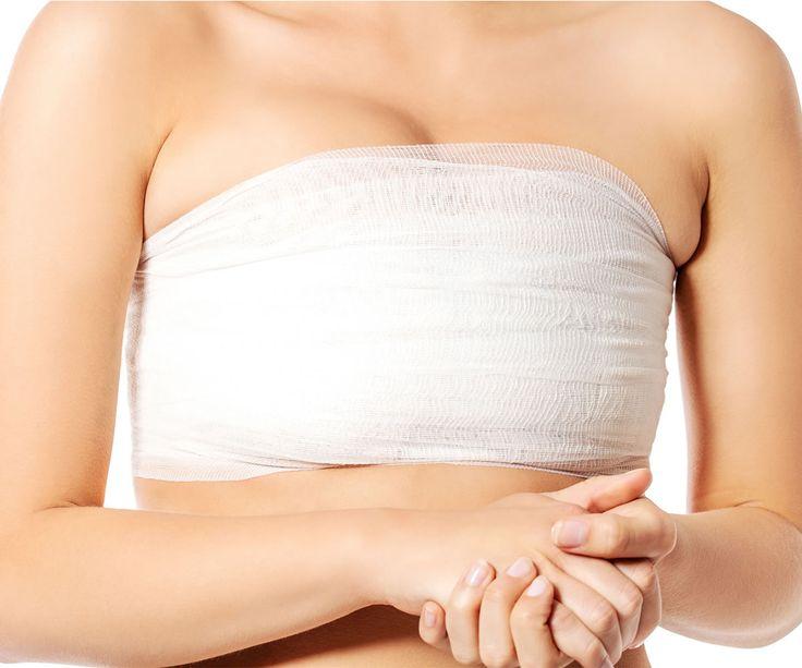 Recomendaciones durante un postoperatorio de mamoplastia de aumento - Dr. Fernándo Ruiz Gaitán