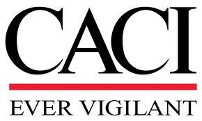 CACI provides information solutions and services in support of national security missions and government transformation for intelligence, defense and federal civilian customers. CACI provides dynamic careers for approximately 15,000 employees working in over 120 offices worldwide.
