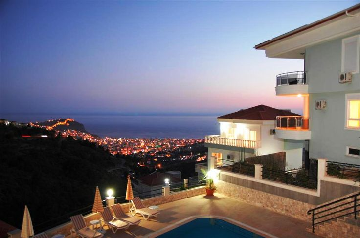Bektas Apartment - These fantastic two and three bedroom apartments are located in one of the most sought after areas, have been carefully created on a prime site spanning 20,000 square meters. Bektas is renowned for its natural beauty and unrivaled panoramic vistas situated at 500 metres above the sea level. The complex is situated in a private and sought after residential area, which enjoys pristine manicured landscapes and beautiful sun sets over the Mediterranean Sea. Price: £43,313