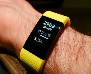 Could Your Fitbit Data Be Used To Deny You Health Insurance? By Andrew Boyd, University of Illinois at Chicago Wearing a fitness tracking device could earn you cash from your health insurance company. At first, this sounds lucrative for the people who participate, and good for the companies, who...  http://www.thefullmonte.com/fitbit-data-usage-to-deny-people-health-insurance/