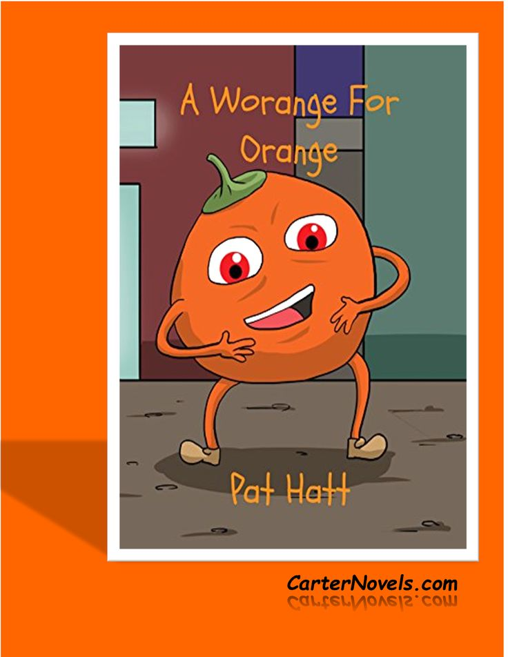 NEW BOOK at INDIE BOOK SOURCE --- by Author Pat Hatt