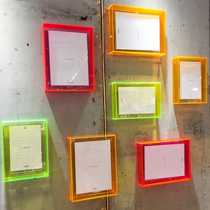 Best 25+ Acrylic photo frames ideas on Pinterest   Acrylic ...