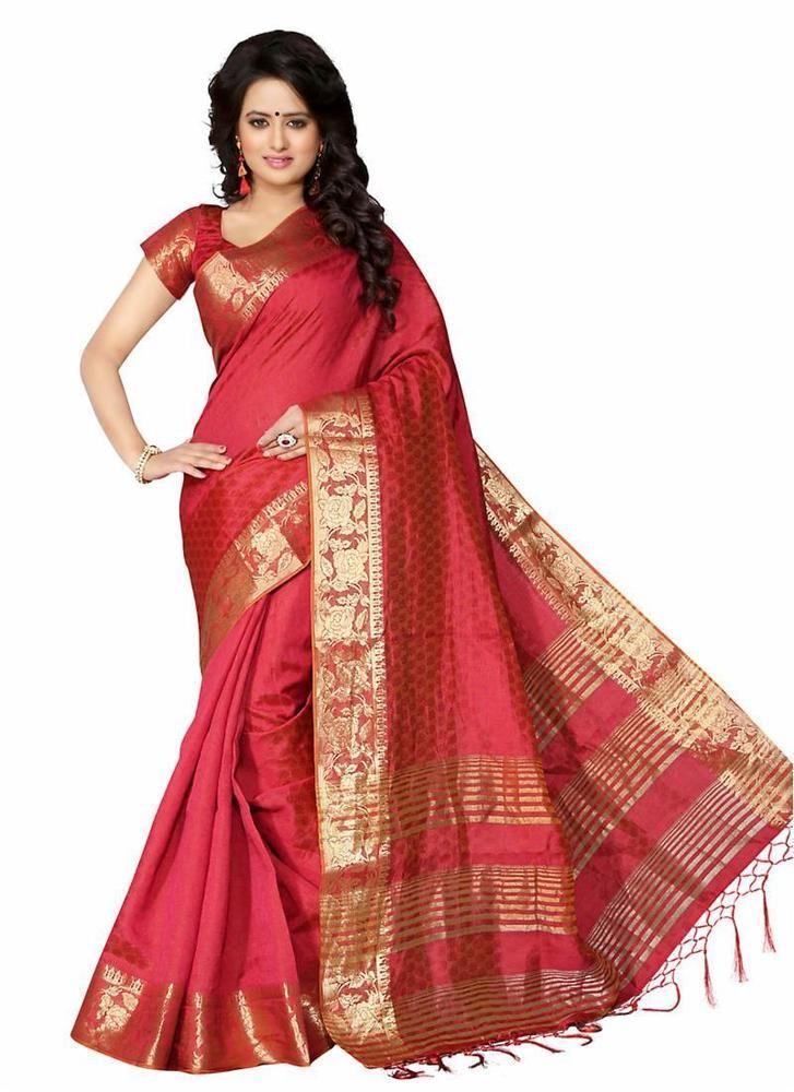 Ethnic Party Indian Sari Traditional Bollywood Wedding Pakistani Designer Saree  #KriyaCreation #SareeSari