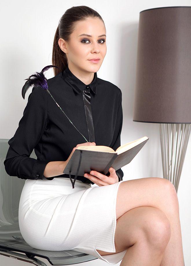 SATEEN Life Gömlek Markafoni'de 69,99 TL yerine 34,99 TL! Satın almak için: http://www.markafoni.com/product/5657940/ #ofisstili #ofismodasi #moda #markafoni #elbise #siyah #beyaz #fashion #style #officestyle #video #girl #model