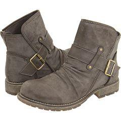 grayShorts Boots, Short Boots, Dirty Laundry, Gray Boots Lov, Long Riding, Flats Gray, Laundry Rayma, Boots Sho, Fashion Boots