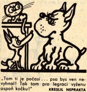 http://www.daildeca.cz/ilustrace/18neprakta/12pio3/35.jpg