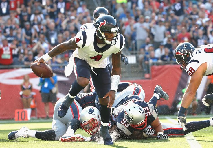 Patriots schedule eases up on defense after facing stretch of elite offenses - Pats Pulpitclockmenumore-arrownoyesHorizontal - WhiteHorizontal - WhiteStubhub LogoHorizontal - White : The Patriots can take a deep breath.