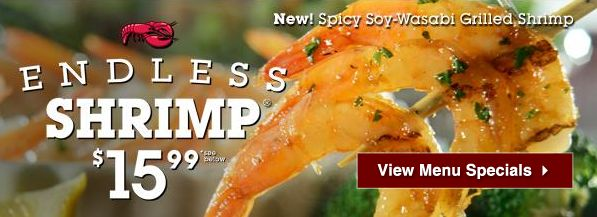 1000 images about restaurant deals and coupons on - Sassydeals com ...