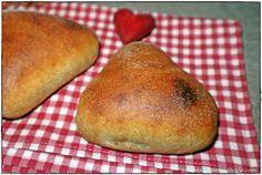 Dreispitz brotbackliebeundmehr Foodblog